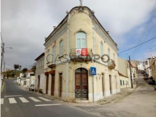 Voir Maison 4 Pièces, Pontével, Cartaxo, Santarém, Pontével à Cartaxo