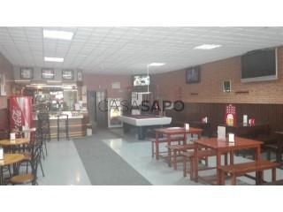 Ver Café bar, Cartaxo e Vale da Pinta, Santarém, Cartaxo e Vale da Pinta en Cartaxo