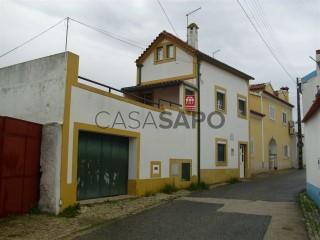 Ver Moradia T1 com garagem, Cartaxo e Vale da Pinta no Cartaxo