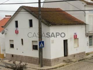 Ver Casa 2 habitaciones, Valada en Cartaxo