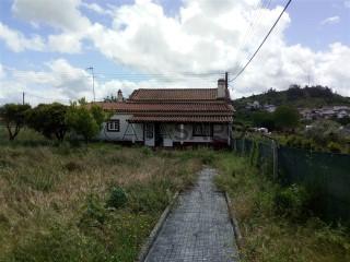 Ver Moradia T4 Com garagem, Quebradas, Alcoentre, Azambuja, Lisboa, Alcoentre na Azambuja