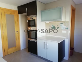 See Apartment 3 Bedrooms with garage, Cartaxo e Vale da Pinta in Cartaxo