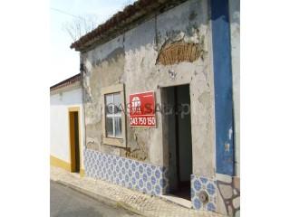 See House 2 Bedrooms, Ereira e Lapa, Cartaxo, Santarém, Ereira e Lapa in Cartaxo