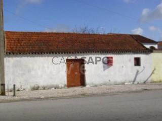 See Warehouse , Pontével in Cartaxo