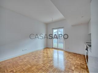 Ver Apartamento T1, Amoreiras, Campolide, Lisboa, Campolide em Lisboa
