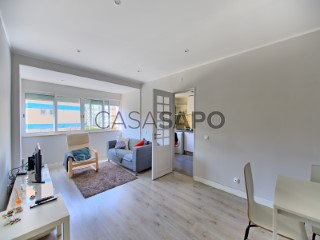 Ver Apartamento T2, São Domingos de Rana, Cascais, Lisboa, São Domingos de Rana em Cascais