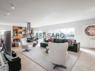 Ver Moradia T4 Triplex Com garagem, Birre (Cascais), Cascais e Estoril, Lisboa, Cascais e Estoril em Cascais