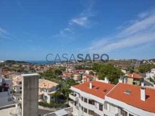 Voir Appartement 3 Pièces Avec garage, Carnaxide e Queijas, Oeiras, Lisboa, Carnaxide e Queijas à Oeiras