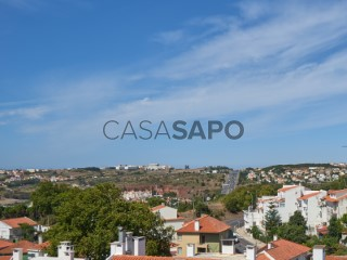 See Apartment 2 Bedrooms, Carnaxide e Queijas in Oeiras