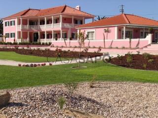 Ver Hotel T18 Com piscina, Arruda dos Vinhos, Lisboa em Arruda dos Vinhos