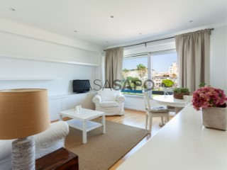 See Apartment 1 Bedroom view sea, Cascais e Estoril in Cascais