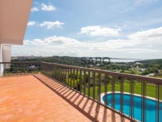 Ver Casa 6 habitaciones, Triplex Con garaje, Queijas, Carnaxide e Queijas, Oeiras, Lisboa, Carnaxide e Queijas en Oeiras