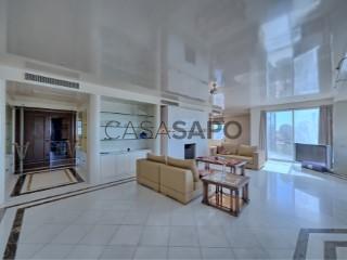 Ver Apartamento T7, Campo Grande, Alvalade, Lisboa, Alvalade em Lisboa