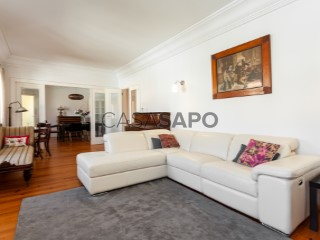 See Apartment 4 Bedrooms, Areeiro, Lisboa, Areeiro in Lisboa