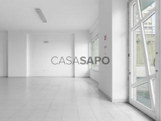 Ver Loja, Quinta Grande (Alfragide), Amadora, Lisboa, Alfragide na Amadora