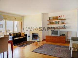 See Apartment 3 Bedrooms With garage, Aldoar, Foz do Douro e Nevogilde, Porto, Aldoar, Foz do Douro e Nevogilde in Porto