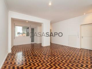 Ver Apartamento T2 Com garagem, Paranhos, Porto, Paranhos no Porto