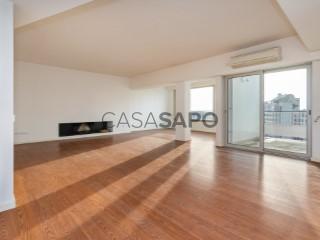 See Apartment 4 Bedrooms, Santo António, Lisboa, Santo António in Lisboa