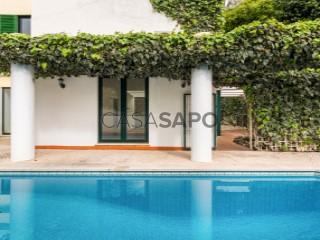 Ver Moradia T4 Duplex Com piscina, Cascais e Estoril, Lisboa, Cascais e Estoril em Cascais