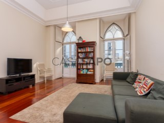 See Apartment 2 Bedrooms With garage, Santa Maria Maior, Lisboa, Santa Maria Maior in Lisboa