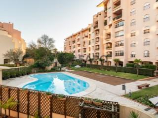 Ver Apartamento T3, Cascais e Estoril, Lisboa, Cascais e Estoril em Cascais