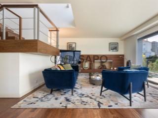 Ver Apartamento T4 Duplex Com garagem, Cascais e Estoril, Lisboa, Cascais e Estoril em Cascais