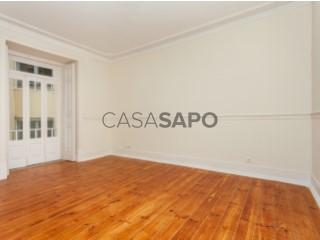 See Apartment 3 Bedrooms, Avenidas Novas, Lisboa, Avenidas Novas in Lisboa