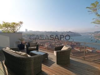 Ver Apartamento T3 Duplex Com garagem, Santa Marinha e São Pedro da Afurada, Vila Nova de Gaia, Porto, Santa Marinha e São Pedro da Afurada em Vila Nova de Gaia