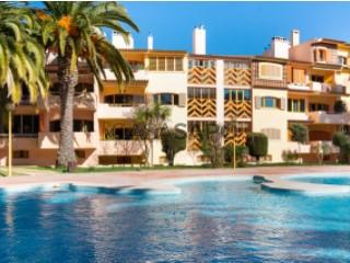 Ver Apartamento T3 Com garagem, Cascais e Estoril, Lisboa, Cascais e Estoril em Cascais