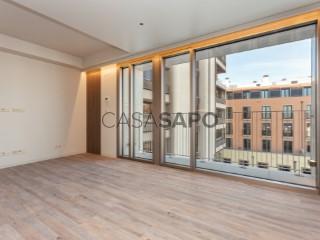 Ver Apartamento T0, Misericórdia, Lisboa, Misericórdia em Lisboa