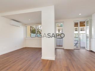 Ver Apartamento T3, Estrela, Lisboa, Estrela em Lisboa