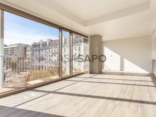 See Apartment 1 Bedroom, Misericórdia, Lisboa, Misericórdia in Lisboa