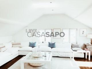 Ver Apartamento T2, Estrela, Lisboa, Estrela em Lisboa