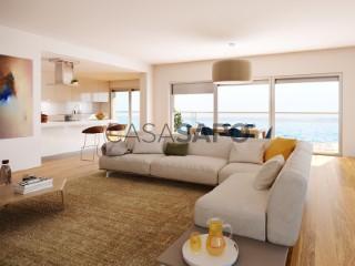 Ver Apartamento T3 Com garagem, Alcochete, Setúbal em Alcochete
