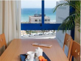 Ver Apartamento 3 habitaciones con garaje en Alicante/Alacant