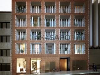 See Apartment, Marquês de Pombal (São Sebastião da Pedreira), Avenidas Novas, Lisboa, Avenidas Novas in Lisboa