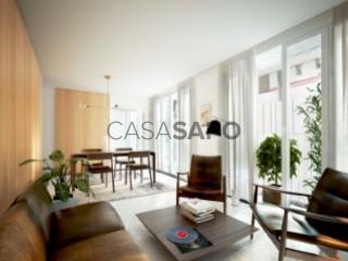 See Apartment 2 Bedrooms With garage, Marquês de Pombal (São Sebastião da Pedreira), Avenidas Novas, Lisboa, Avenidas Novas in Lisboa