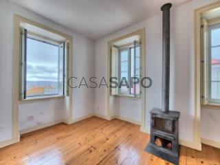 See Apartment 1 Bedroom, Ajuda, Lisboa, Ajuda in Lisboa