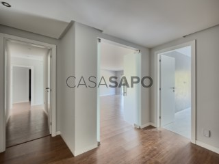 See Apartment 4 Bedrooms with garage, Oeiras e São Julião da Barra, Paço de Arcos e Caxias in Oeiras