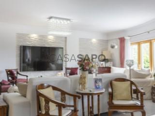 Ver Apartamento 5 habitaciones, Duplex Con garaje, Cobre (Cascais), Cascais e Estoril, Lisboa, Cascais e Estoril en Cascais