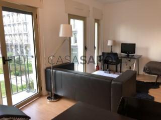 Ver Apartamento T0, Avenidas Novas, Lisboa, Avenidas Novas em Lisboa