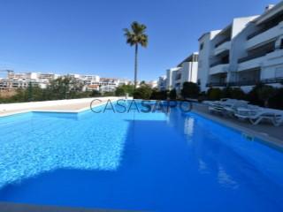 Ver Apartamento 3 habitaciones, Duplex Con garaje, Páteo (Albufeira), Albufeira e Olhos de Água, Faro, Albufeira e Olhos de Água en Albufeira