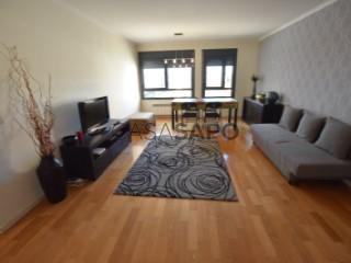 Ver Apartamento 1 habitación Con garaje, Amoreiras, Campolide, Lisboa, Campolide en Lisboa