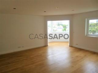 Voir Appartement 4 Pièces Vue mer, Cascais e Estoril, Lisboa, Cascais e Estoril à Cascais