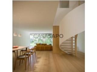 Ver Casa Triplex 4 habitaciones, Triplex Con garaje, Foz (Foz do Douro), Aldoar, Foz do Douro e Nevogilde, Porto, Aldoar, Foz do Douro e Nevogilde en Porto