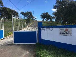 Voir Propriété 25 Pièces, Grândola e Santa Margarida da Serra à Grândola