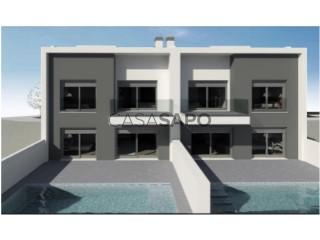 Ver Casa 4 habitaciones, Tavira (Santa Maria e Santiago), Faro, Tavira (Santa Maria e Santiago) en Tavira