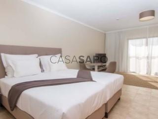 Ver Apartamento T0, Lagoa e Carvoeiro em Lagoa (Algarve)