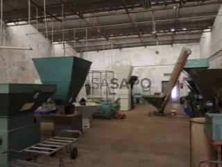 See Factory, Almargens, São Brás de Alportel, Faro in São Brás de Alportel
