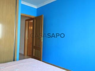 Ver Apartamento T2 em Vila Real de Santo António